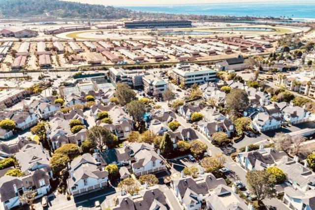 526 Via De La Valle L, Solana Beach, CA 92075 (#180007296) :: Neuman & Neuman Real Estate Inc.