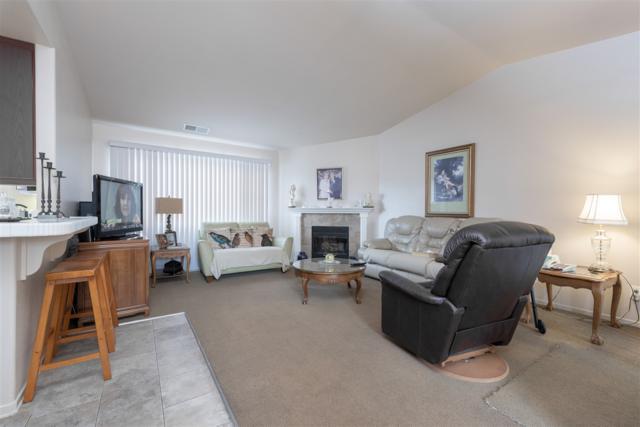 88 Fourth Avenue #6, Chula Vista, CA 91910 (#180007487) :: Bob Kelly Team