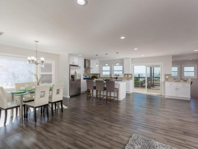 2418 Union St, San Diego, CA 92101 (#180007519) :: Whissel Realty