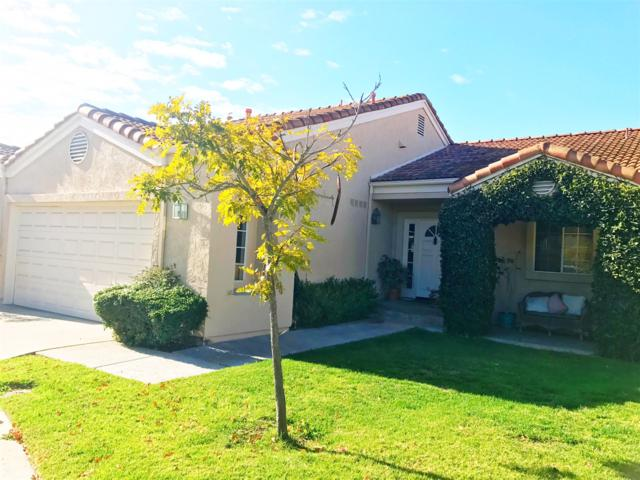 1847 Carolyn Dr., Chula Vista, CA 91913 (#180007843) :: The Yarbrough Group