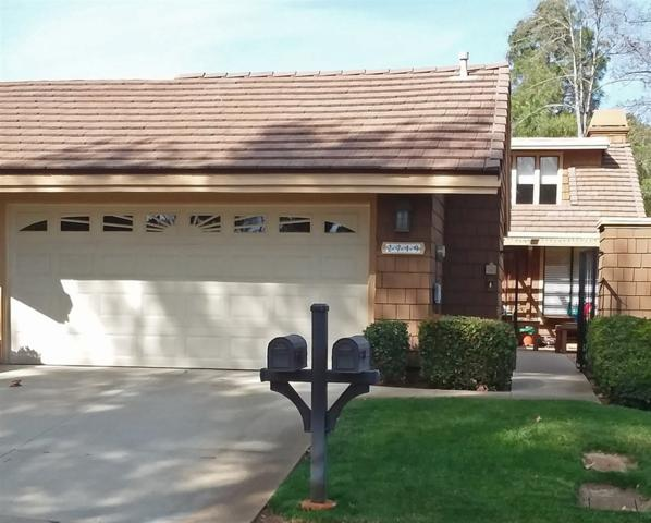 2719 Almendra Ct, Fallbrook, CA 92028 (#180008105) :: Neuman & Neuman Real Estate Inc.