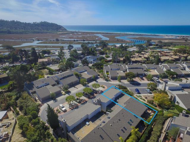 12825 Caminito De Las Olas, Del Mar, CA 92014 (#180008133) :: Keller Williams - Triolo Realty Group