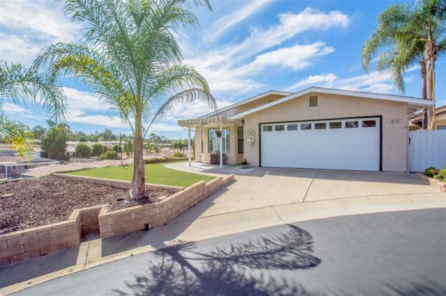 1835 Palo Gln, Escondido, CA 92026 (#180008638) :: Neuman & Neuman Real Estate Inc.