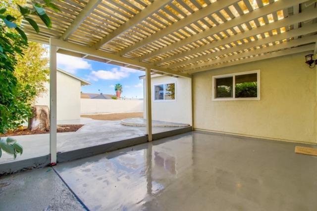 1857 Isla De La Gaita, San Ysidro, CA 92173 (#180009700) :: Neuman & Neuman Real Estate Inc.