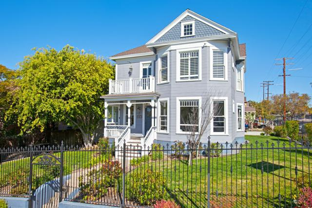 1940 Market St, San Diego, CA 92102 (#180009818) :: The Yarbrough Group