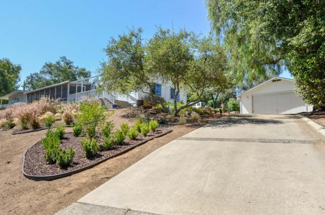 18218 Paradise Mtn. Rd #19, Valley Center, CA 92082 (#180009980) :: The Yarbrough Group