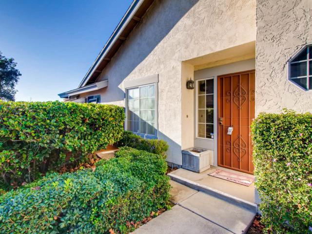7944 Mission Bonita Dr, San Diego, CA 92120 (#180010497) :: The Yarbrough Group