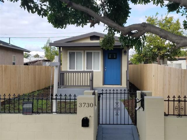 3730 Birch Street, San Diego, CA 92113 (#180010520) :: The Houston Team | Coastal Premier Properties