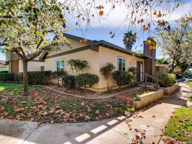 10512 Caminito Westchester, San Diego, CA 92126 (#180010615) :: The Yarbrough Group
