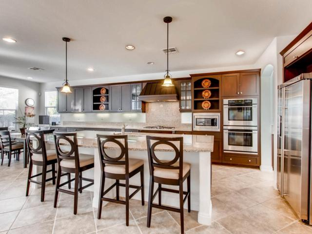 2581 Discovery Rd, Carlsbad, CA 92009 (#180011118) :: The Houston Team | Compass
