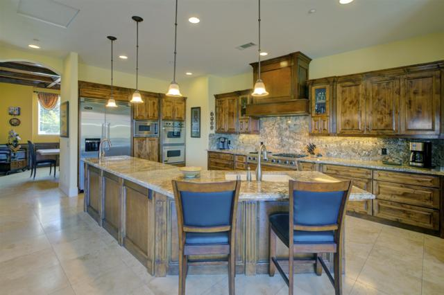 2491 Palo Vista Rd, Fallbrook, CA 92028 (#180011708) :: Heller The Home Seller