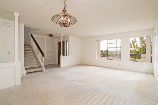 11548 Faisan Way, San Diego, CA 92124 (#180011849) :: Neuman & Neuman Real Estate Inc.