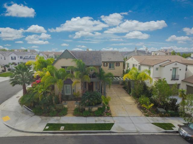 10772 Cherry Hill, San Diego, CA 92130 (#180011987) :: Ascent Real Estate, Inc.