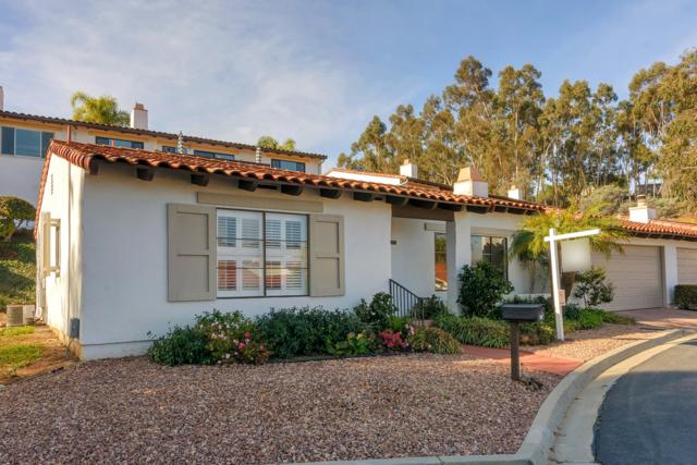 1115 San Jacinto Glen, Escondido, CA 92026 (#180012033) :: Beachside Realty