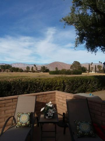 556 Pointing Rock Dr, Borrego Springs, CA 92004 (#180012114) :: Neuman & Neuman Real Estate Inc.