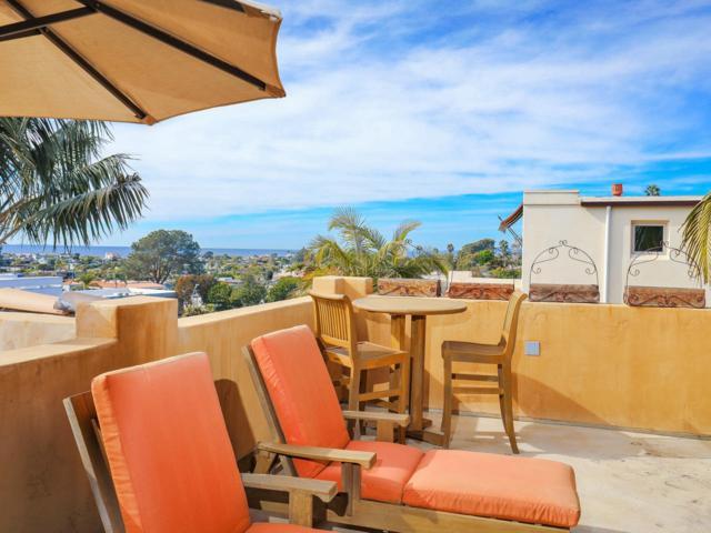 142 S Granados Avenue, Solana Beach, CA 92075 (#180012423) :: KRC Realty Services