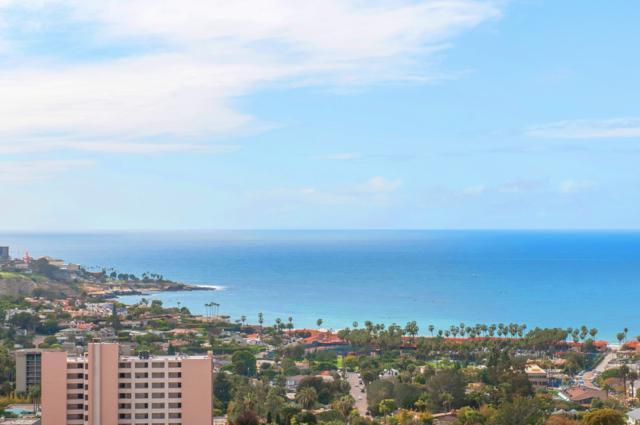 7940 Costebelle Way, San Diego, CA 92037 (#180013055) :: Neuman & Neuman Real Estate Inc.