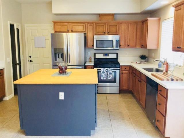 1278 Granger Street, Imperial Beach, CA 91932 (#180013107) :: The Houston Team | Coastal Premier Properties