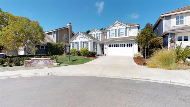 4850 Fairport Way, San Diego, CA 92130 (#180013415) :: Neuman & Neuman Real Estate Inc.