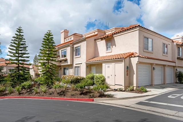 49 Via Tortuga, Rancho Santa Margarita, CA 92688 (#180013659) :: Neuman & Neuman Real Estate Inc.