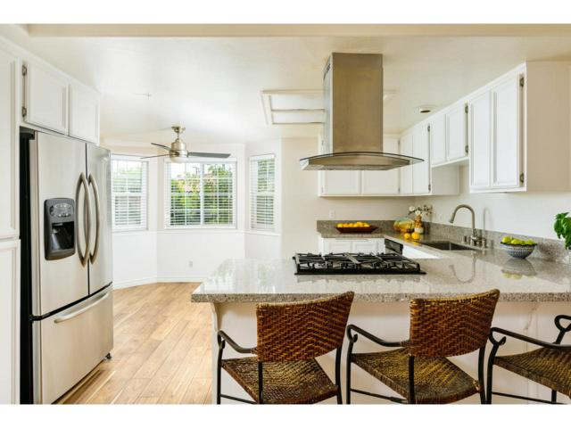 Imperial Beach, CA 91932 :: The Houston Team | Coastal Premier Properties