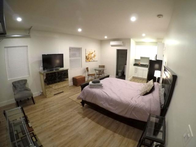 1629 Polk Ave, San Diego, CA 92103 (#180013851) :: The Houston Team   Coastal Premier Properties