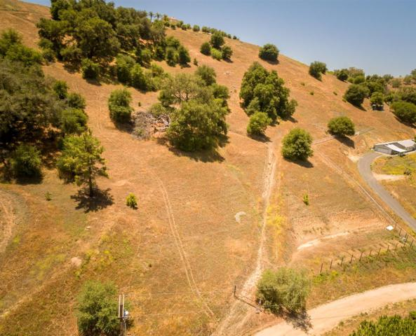 20478 Highway 76 #19, Valley Center, CA 92082 (#180013871) :: The Yarbrough Group