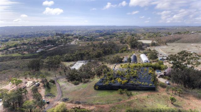 1732 Rancho Summit Drive, Encinitas, CA 92024 (#180014009) :: Ascent Real Estate, Inc.