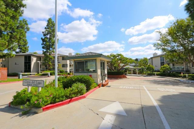 1616 Circa Del Lago C202, San Marcos, CA 92078 (#180014258) :: Neuman & Neuman Real Estate Inc.