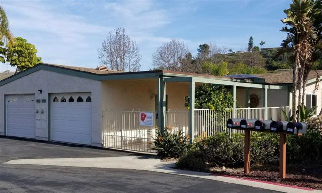 4414 Chickadee, Oceanside, CA 92057 (#180014288) :: Neuman & Neuman Real Estate Inc.