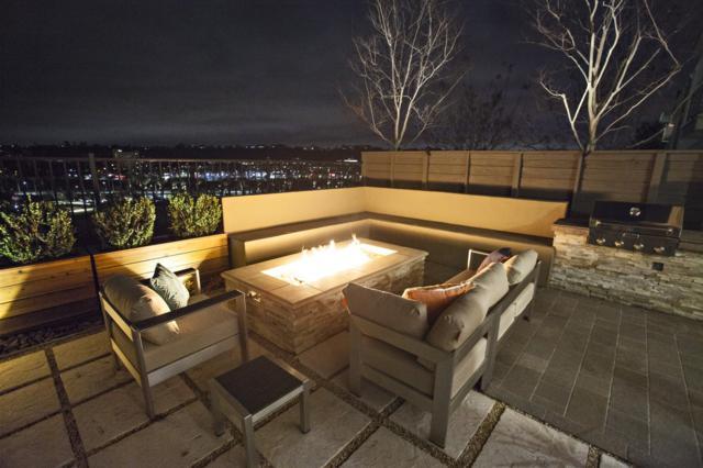7895 Altana Way, San Diego, CA 92108 (#180015265) :: Heller The Home Seller