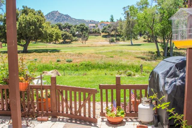 15862 Green Haven Ct, Ramona, CA 92065 (#180015686) :: Ascent Real Estate, Inc.