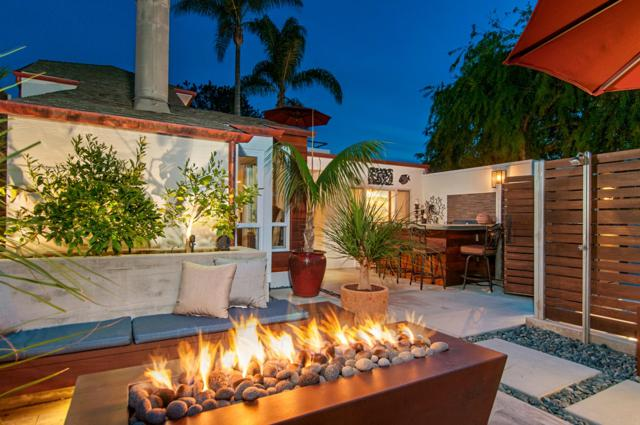 217 11th St, Del Mar, CA 92014 (#180015765) :: The Houston Team | Coastal Premier Properties