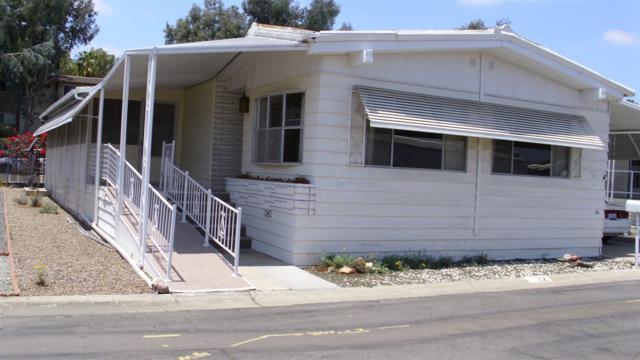 1010 E Bobier D #132, Vista, CA 92084 (#180017342) :: Heller The Home Seller