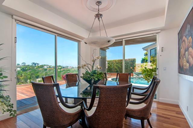 2574 Caminito Muirfield, La Jolla, CA 92037 (#180017740) :: Heller The Home Seller