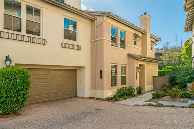 2761 Piantino Circle, San Diego, CA 92108 (#180017855) :: Bob Kelly Team