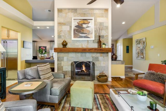 1075 Cima Dr, San Marcos, CA 92078 (#180017966) :: The Yarbrough Group