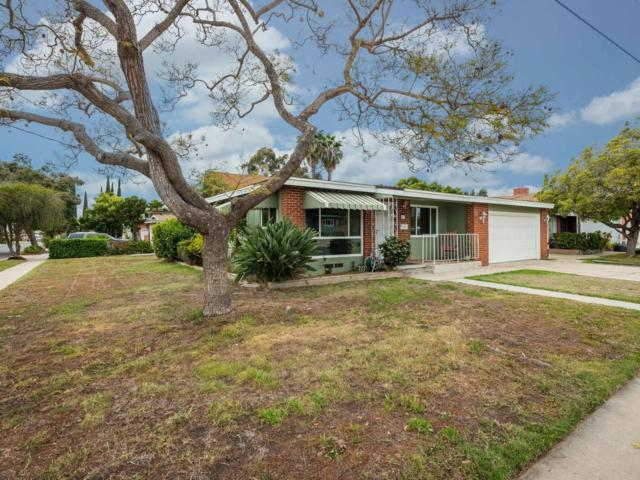 862 Elm Ave, Chula Vista, CA 91911 (#180017967) :: The Yarbrough Group