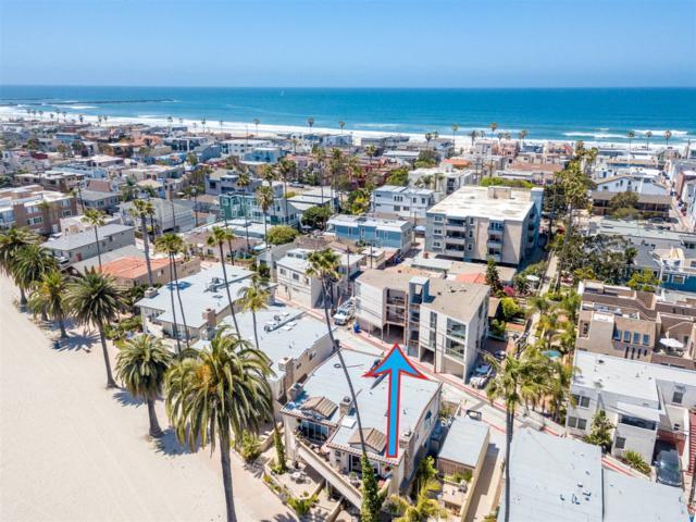 2961 Bayside Lane, San Diego, CA 92109 (#180018412) :: Neuman & Neuman Real Estate Inc.