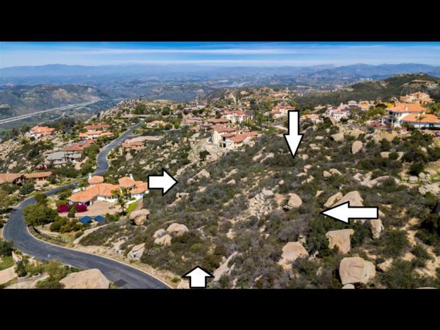 0 Meadow Glen Way #25, Escondido, CA 92026 (#180018641) :: Keller Williams - Triolo Realty Group
