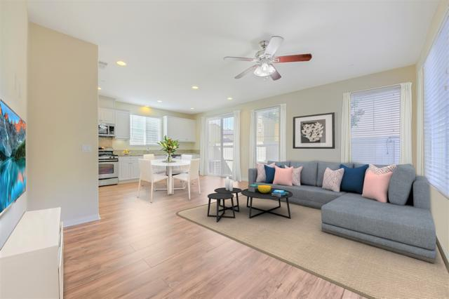 1427 Chert Drive, San Marcos, CA 92078 (#180019020) :: The Houston Team | Coastal Premier Properties