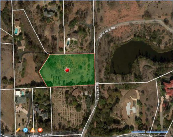 3564 Lone Jack Road #3564, Encinitas, CA 92024 (#180019057) :: The Houston Team | Compass