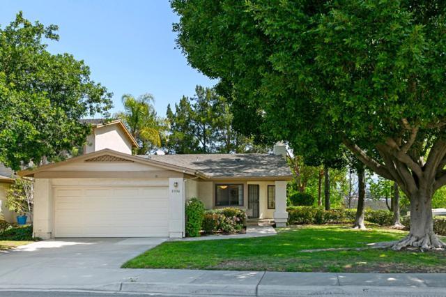 8394 Suntree Pl, San Diego, CA 92119 (#180019210) :: Neuman & Neuman Real Estate Inc.