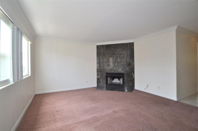 4132 Campus Avenue #6, San Diego, CA 92103 (#180019532) :: Keller Williams - Triolo Realty Group