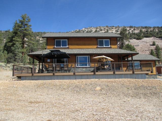1161 Live Oak Pl, Big Bear, CA 92314 (#180019725) :: Impact Real Estate