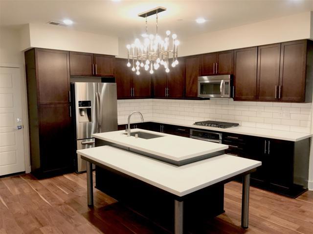 2486 Aperture Cir, San Diego, CA 92108 (#180020314) :: Heller The Home Seller