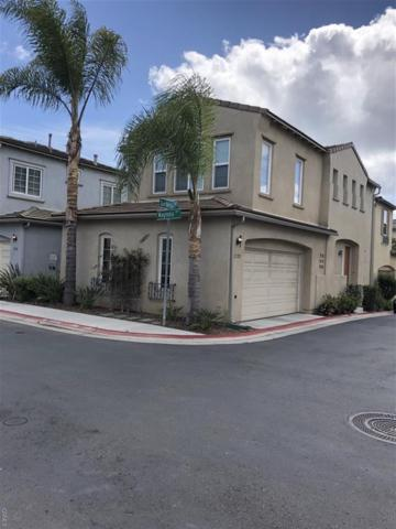 2320 Gardinia Way, National City, CA 91950 (#180020480) :: Neuman & Neuman Real Estate Inc.