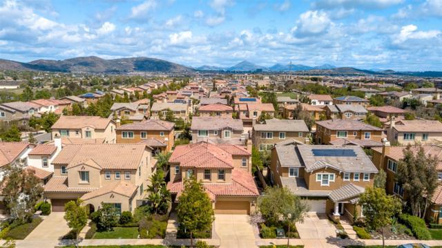 16055 Newton Hill, San Diego, CA 92127 (#180020656) :: Harcourts Ranch & Coast