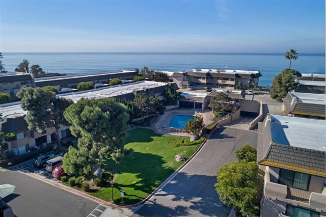 808 Ocean Surf Dr, Solana Beach, CA 92075 (#180021549) :: Ascent Real Estate, Inc.