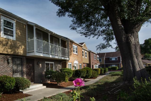 7857 Rancho Fanita Dr C, Santee, CA 92071 (#180022217) :: Heller The Home Seller